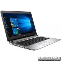 HP ProBook 440 G3 (P5S55EA)