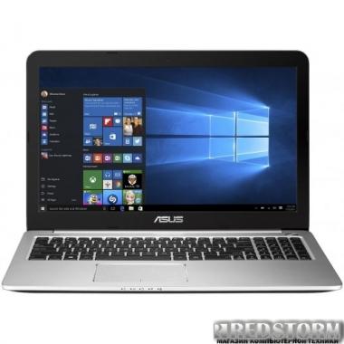 Ноутбук Asus K501LB (K501LB-DM118T)