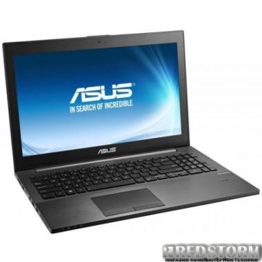 Ноутбук Asus B551LG (B551LG-CR020G)
