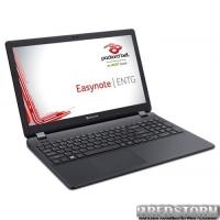 Acer Packard Bell ENTG81BA-C4QJl (NX.C3YEU.004)