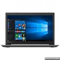 Ноутбук Lenovo IdeaPad 330-15ICH (81FK00G9RA) Platinum Grey