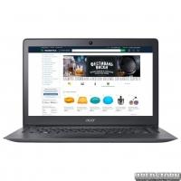 Ноутбук Acer TravelMate X3 TMX349-G2-M-32X8 (NX.VEEEU.032) Steel Grey