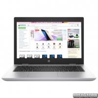 Ноутбук HP ProBook 640 G4 (2GL98AV_V6)