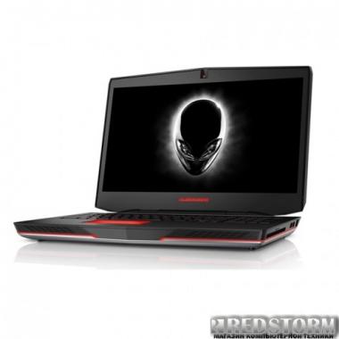 Ноутбук Dell Alienware 17 R3 (A77161DDSW-46)