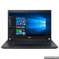 Ноутбук Acer TravelMate P6 TMP648-G2 (NX.VFNEU.002)