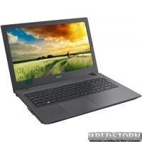 Acer Aspire E5-574G-58K0 (NX.G3BEU.001) Black-Iron