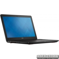Dell XPS 12 9250 (X234S0NIW-24)