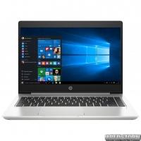 Ноутбук HP ProBook 440 G6 (5PQ09EA) Silver