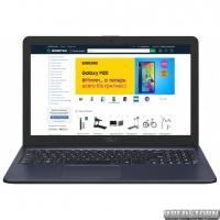 Ноутбук Asus X543MA-GQ495 (90NB0IR7-M13650) Star Gray