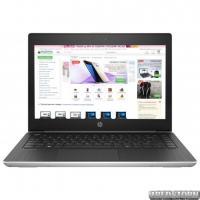 Ноутбук HP ProBook 430 G5 (4QW10ES) Silver