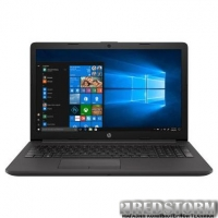 Ноутбук HP 250 G7 (6EB61EA)