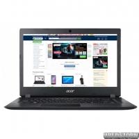 Ноутбук Acer Aspire 3 A314-32 (NX.GVYEU.006) Obsidian Black