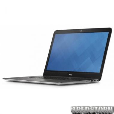 Ноутбук Dell Inspiron 7548 (I75565NDL-35) Silver