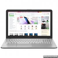 Ноутбук Asus X543UB-DM1421 (90NB0IM6-M20870) Silver