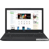 Acer Extensa EX2519-C00V (NX.EFAEU.035)