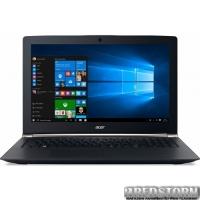 Acer Aspire Nitro VN7-572G-7547 (NX.G6GEU.006)