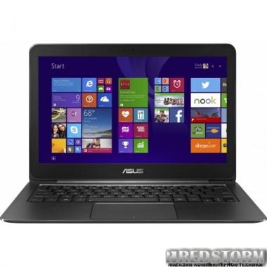 Ноутбук Asus Zenbook UX305LA (UX305LA-FC032T) Black