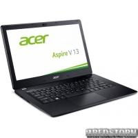 Acer Aspire V3-372-51MZ (NX.G7BEU.009) Black