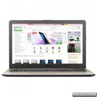 Ноутбук Asus VivoBook 15 X542UF-DM494 (90NB0IJ3-M07210) Gold