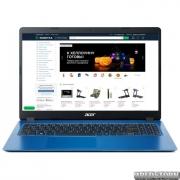 Ноутбук Acer Aspire 3 A315-42-R7YR (NX.HHNEU.00C) Indigo Blue