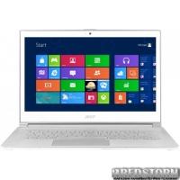 Acer Aspire S7-393-55204G12ews (NX.MT2EU.008)