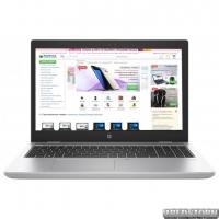 Ноутбук HP ProBook 650 G4 (2SD25AV_V27) Silver