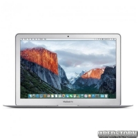 "Ноутбук Apple A1466 MacBook Air 13"" (MQD32UA/A)"