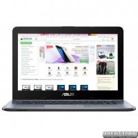 Ноутбук Asus 14 X441MA-FA160 (90NB0H42-M02470) Silver