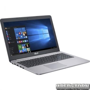 Ноутбук Asus K501UX (K501UX-FI121T)