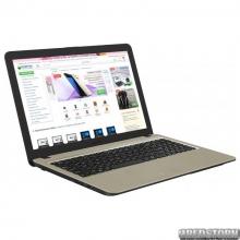 Ноутбук Asus VivoBook RZ540MA-GQ008 (90RZ0IR1-M00080) Chocolate Black