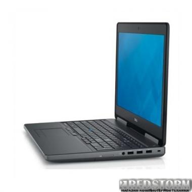 Ноутбук Dell Precision 7510 (XCTOP7510EMEA001)