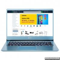 Ноутбук Acer Swift 3 SF314-41-R4V1 (NX.HFEEU.016) Glacier Blue