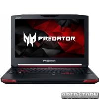 Acer Predator 15 G9-591-744P (NX.Q05EU.010)