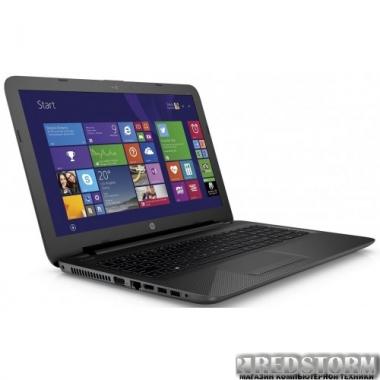 Ноутбук HP 250 G4 (N0Y20ES)