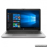 Ноутбук HP 250 G7 (6BP52EA) Silver
