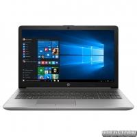 Ноутбук HP 250 G7 (6BP52EA) Silver