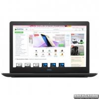 Ноутбук Dell Inspiron G3 15 3579 (35G3i716S3G15i-LBK) Black