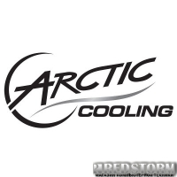 Arctic Cooling Freezer i32 (ACFRE00004A)