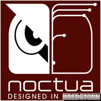 Noctua NH-L9i