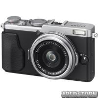 Fujifilm FinePix X70 Silver (16499124)