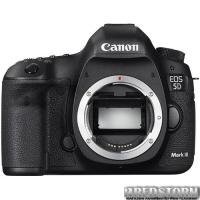 Canon EOS 5D MKIII Body (5260B025) официальная гарантия!