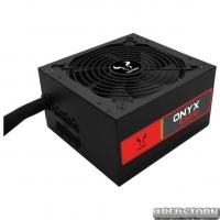 Riotoro Onyx 650 (PR-BP0650-SM)