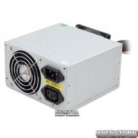 Gembird CCC-PSU7 550W
