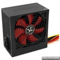 Xilence 700W Performance C (XP700R6)