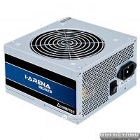 Chieftec iArena GPB-450S 450W
