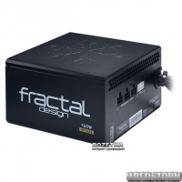 Fractal Design Integra M 750W (FD-PSU-IN3B-750W-EU)