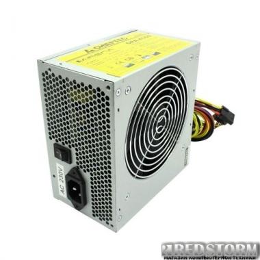 Блок питания Chieftec GPA-450S 450W