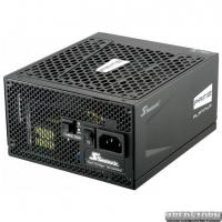 Seasonic Prime Ultra Platinum 550W (SSR-550PD2)