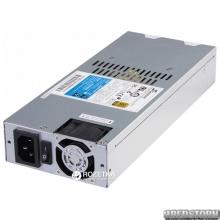 Блок питания для сервера Seasonic SS-500L1U 500W