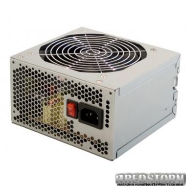 Блок питания FSP FSP500-60HCN 500W